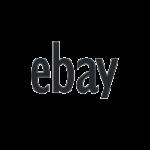 ebay abholung hamburg